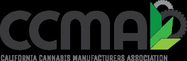 CCMA_logo