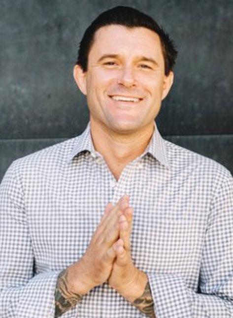 Micah Anderson